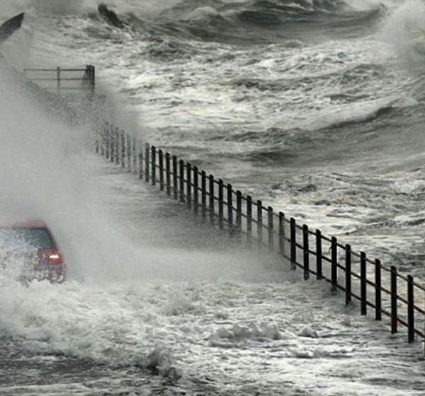 Contre-expertiser votre assurance catastrophe naturelle