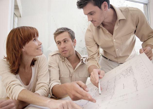 omega expert cabinet expert en b timent et expert d assur s. Black Bedroom Furniture Sets. Home Design Ideas