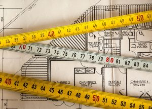 Malfaçons et non conformités de la construction à expertiser par Omega Experts