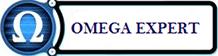 Ω Omega Expert