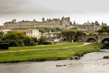 Cabinet d'expert en assuré et expertise en bâtiment à Carcassonne