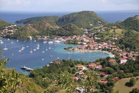 Cabinet d'expert en assuré et expertise en bâtiment en Guadeloupe