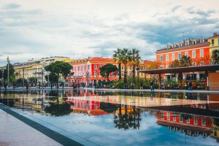 Cabinet d'expert en assuré et expertise en bâtiment à Nice