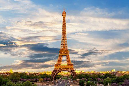 Cabinet d'expert en assuré et expertise en bâtiment à Paris