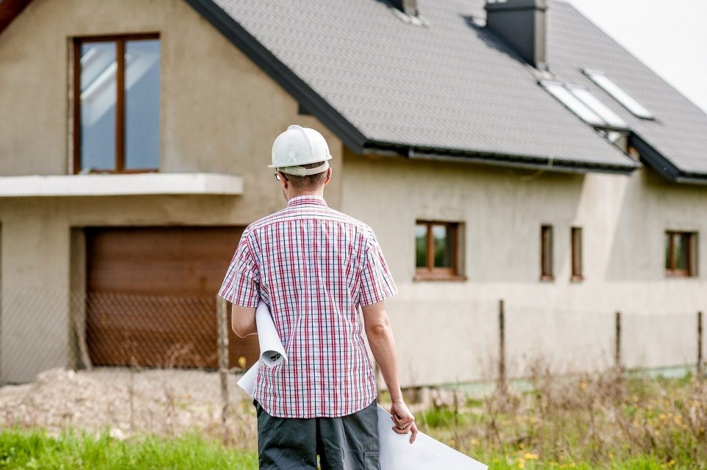 Qu'est-ce qu'un expert bâtiment ?