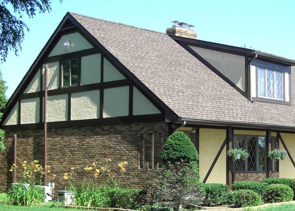 Estimation de la valeur vénale de votre bien immobilier par Omega Expert