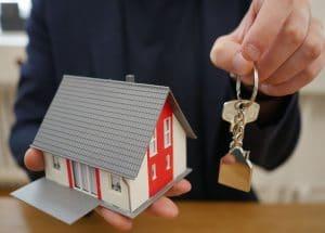 Valeur Vénale ou estimation immobilière avec Omega Expert