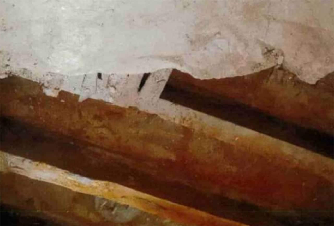 Expertise d'assuré fissures dans un plancher - 92190 Meudon